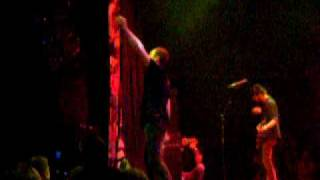 """Candlebox """"Far Behind"""" live at the House of Blues"""
