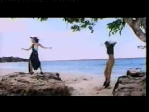 BANGLADESH GAZIPUR HOT  SONG  (SALMAN +KARISMA ).DAT