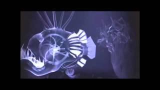 Depeche Mode- Precious [Subtitulos Español]