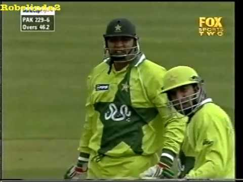23 funniest Inzamam run outs Prepare to laugh your ass off CRICKET.