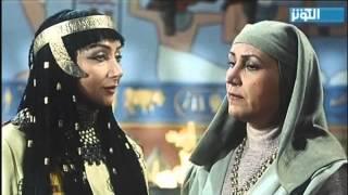 مسلسل يوسف الصديق يوزرسيف ◄ 16 ► Prophet Yusuf Series