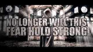 Leader - Warrior Inside [Lyric Video]
