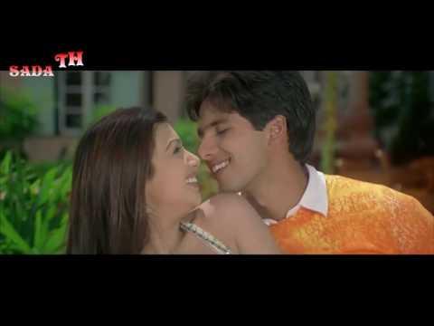 Xxx Mp4 Maine Chun Liya Ayesha Takia Shahid Kapur 4K ULTRA HD 3gp Sex