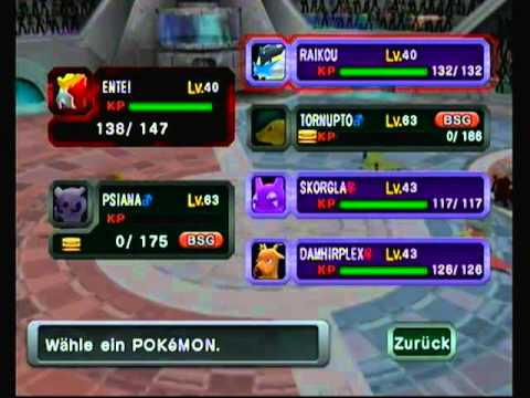 Xxx Mp4 Let S Play Pokemon Colosseum Part 57 Der Wahre Crypto Boss 3gp Sex