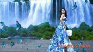 Porena polak-Arefin Rumi & Nancy Most wellcome 2012