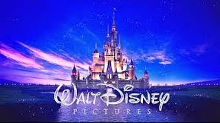 List of Companies Owned by Disney