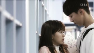 Top 10 must watch High School Korean dramas| of all time