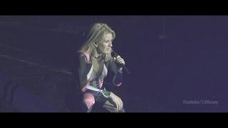 Ellie Goulding (live)