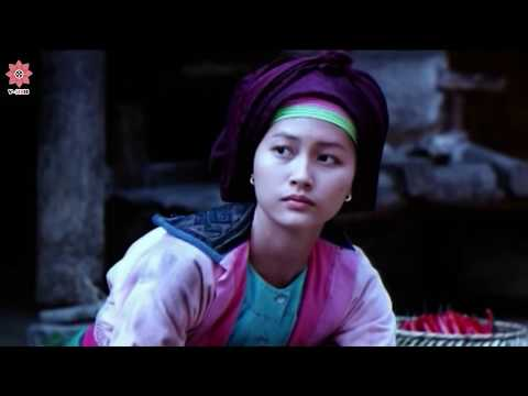 The Innocent Girl | Drama Movies | Full Length Romantic Movie | English & Spanish & French Subtitles