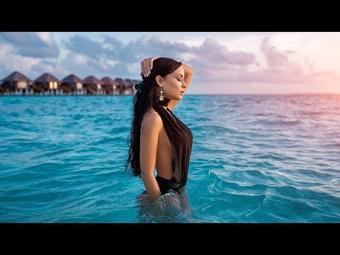 Avicii Dua Lipa Martin Garrix & Kygo The Chainsmokers Style Feeling Happy