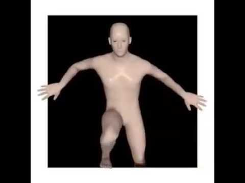 Xxx Mp4 Xxx Man 3gp Sex