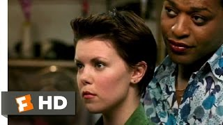 Kinky Boots (9/12) Movie CLIP - It