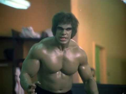 Killer Instinct Hulkout 1