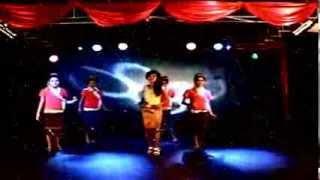 Nong Khor waylah Song pee ນ້ອງຂໍເວລາ 2 ປີ - Tai Dorkket [Lao Love MV]