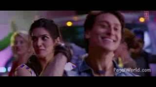 Raat bar hero panti movie song download