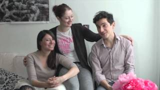 Neighbors: An Antiromantic Comedy_HD last vers