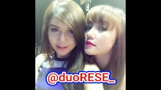 Duo RESE