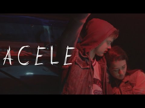 Carla's Dreams - Acele | Official Video