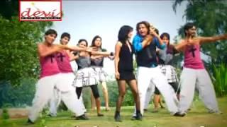 Zilla Chhapra || Hottest Song || Bhojpuri New Sexy Song || Saheb Laal Rai