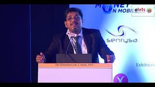 elets FIPS 2015 - Rajnish Khare, Head – Digital Transformation & Mobility Banking, HDFC Bank