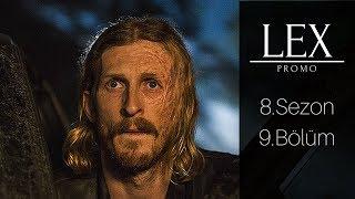 The Walking Dead 8.Sezon 9.Bölüm Fragmanı (HD)