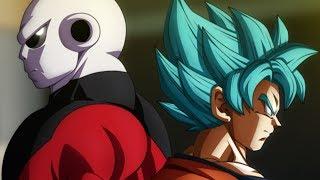 Dragonball Super Folge/Episode 101 Spoiler: Unglaubliche Kämpfe von Goku & co!