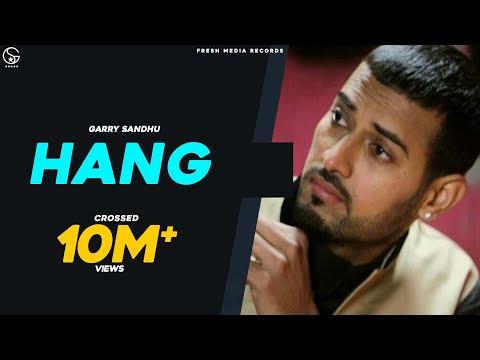 Xxx Mp4 Garry Sandhu Hang 2013 Full Song Latest Punjabi Songs 3gp Sex