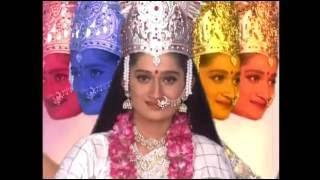 Gayatri Mahima Episode 1