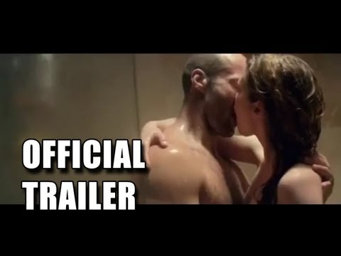 Parker Official Trailer #1 [HD]: Jason Statham, Jennifer Lopez And Michael Chiklis