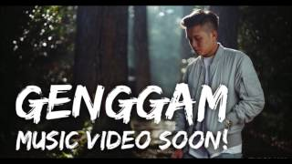 haikal farid - genggam official music video soon