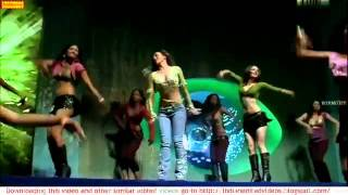 mirzatazeem HD Kareena Kapoor   Super Hot   Item Song   Its Rocking   Kya love story hain HD 1080p   YouTube