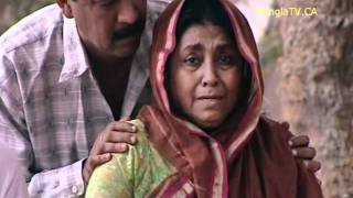 Bangla Serial_TOMAR DOUAI VALO ASI MAA__ www.banglatv.ca_ part_ 70 of 71