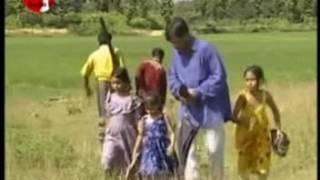 জুতা বাবা বাংলা নতুন নাটক ।। bangla new funny natok juta baba