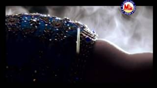 Haripriya hot navel song