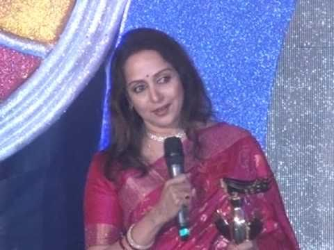 Hema Malini Talks About Sunny Deol Judging A Reality Show - Latest Bollywood News