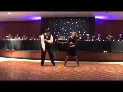 Xxx Mp4 Mother Son Wedding Dance Surprise At 1 20 3gp Sex