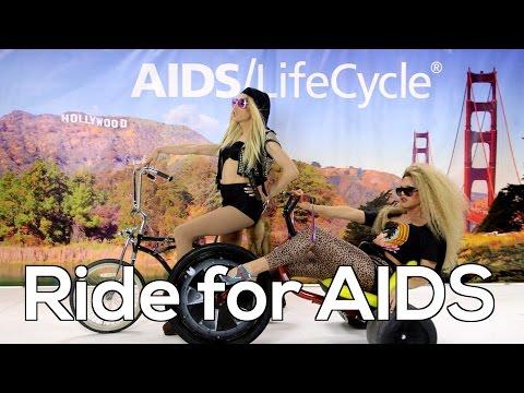 Xxx Mp4 Ride For AIDS 3gp Sex