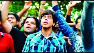 Shahrukh Khan - Fan - Movie Official Trailer Launch | New Hindi Bollywood Movies Trailers 2016