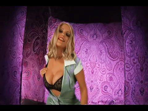 Xxx Mp4 Online Porn XXX Piracy Who Makes Movies 3gp Sex