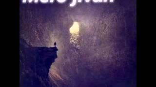 Enormoas Emc - Mero jivan  [ The Eclipse Ep ]