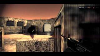 CS: My frags only of November [DEMOS FREE]