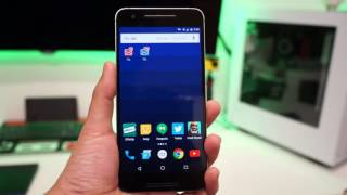 5 Tips & Tricks in android