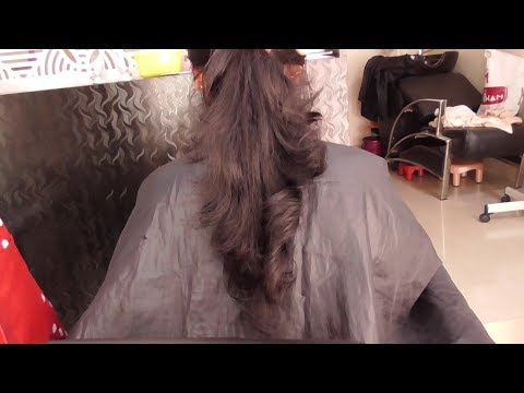 Xxx Mp4 Layer Haircut Front And Back Full Layer Haircut 3gp Sex