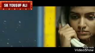 Oporadhi 2 bangla song female 💕🎻🎻🎻