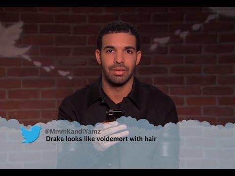 Drake Funny Moments 2015 Best Of Drake