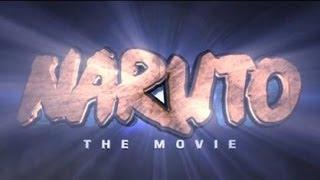 Naruto The Movie! Fake พากย์ไทย (LoserStudio)