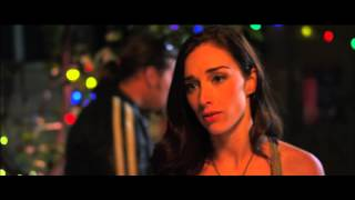 Contracted (2013)   - Clip 1 [HD]
