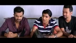 Chello divas Gujarati Trailer