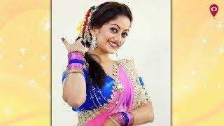 Gulabi Note  Prema Marathi Movie    Manasi Naik   Reshma Sonawane   Mumbai Live