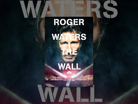 Xxx Mp4 Roger Waters The Wall 3gp Sex